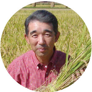 遠藤孝太郎さん