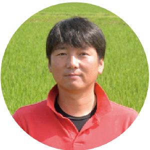 鈴木孝征さん
